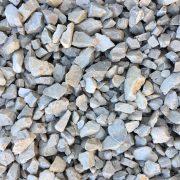 Kőzuzalék 11-22 mm