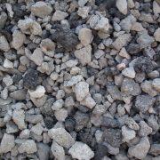 Beton-aszfalt 0-40 mm