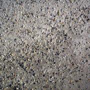 Mosott homok