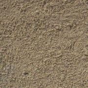Simító homok